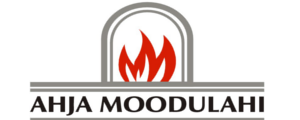 Moodulahi Logo