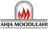 Ahja Moodulahi