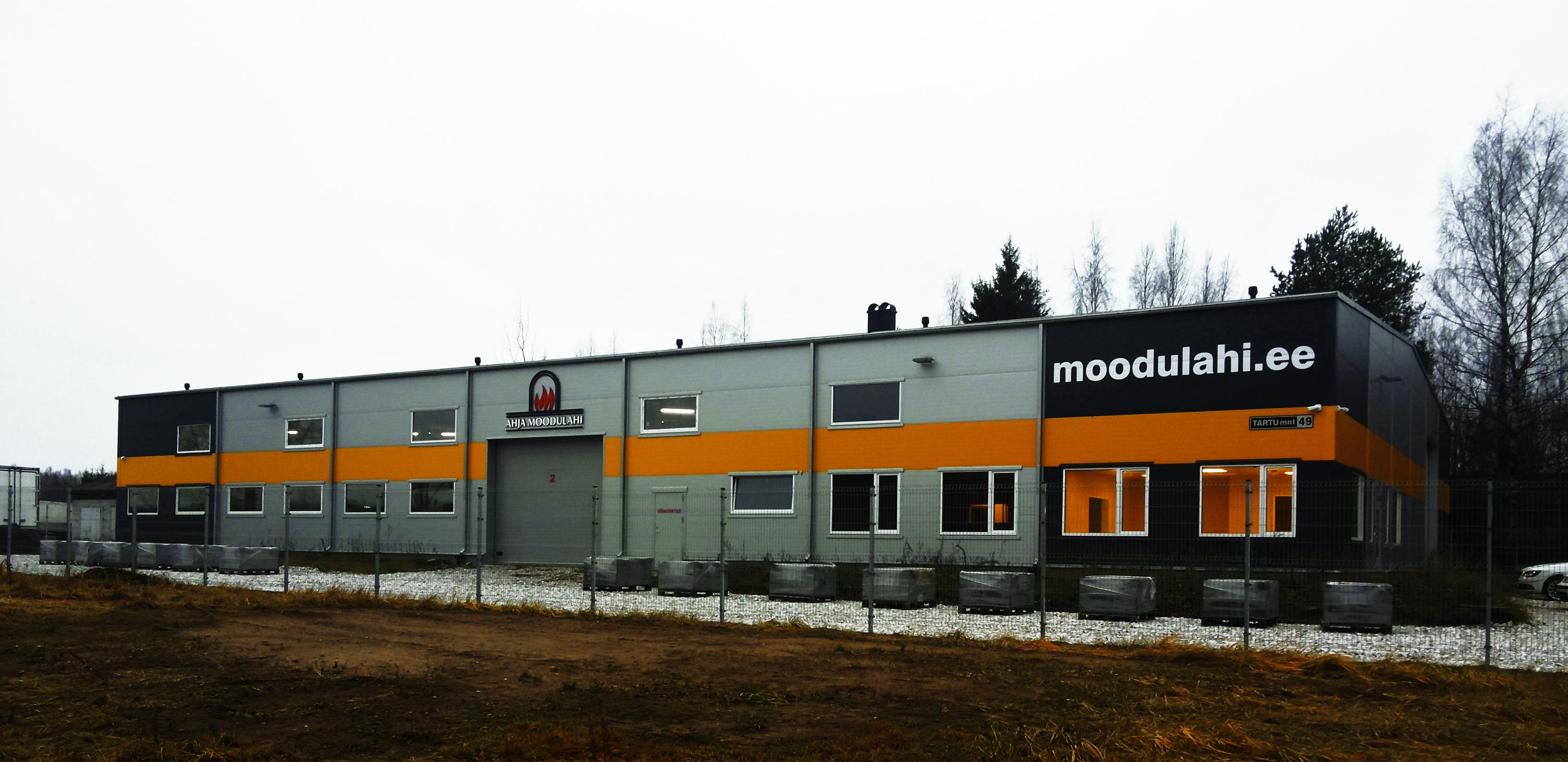 moodulahi_hoone